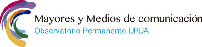 Logo Observatorio Mayores y Medios