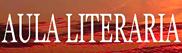 Logo Aula Literaria