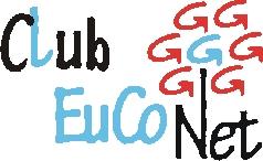 Logo Club EuCoNet