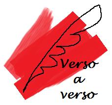 Logo Verso a Verso Pequeño